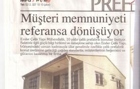 haber(13)