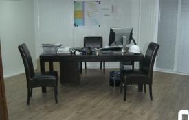 ofis(1)