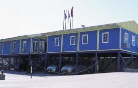 ofis(6)