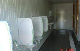 wc(6)